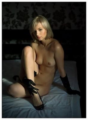 prostituées Yasmina