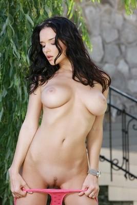 prostituées Orée dAnjou Mya