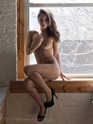 prostituées Oye-Plage Kelya