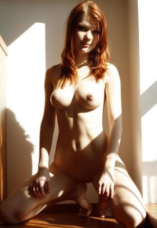 beautés Pontivy Enola