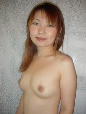 prostituées Thalia