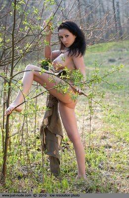 prostituées Coline