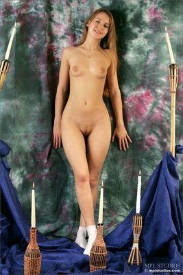 prostituées Tatiana