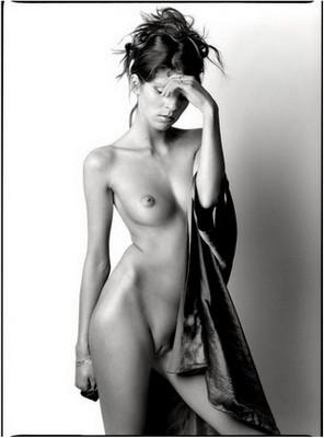 prostituées Beaugency Andrea