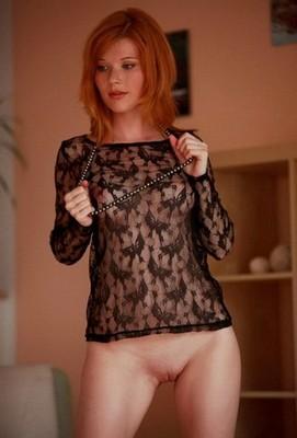 prostituées Alyssia