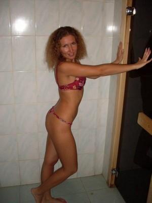prostituées Noyelles-Godault Émilienne
