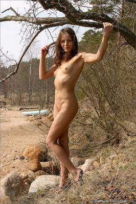 prostituées Saint-Rémy-de-Provence Tessa