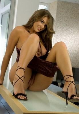 prostituées Lia