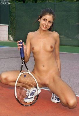 prostituées Linas Diana