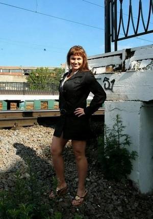 prostituées Longpont-sur-Orge Arlette