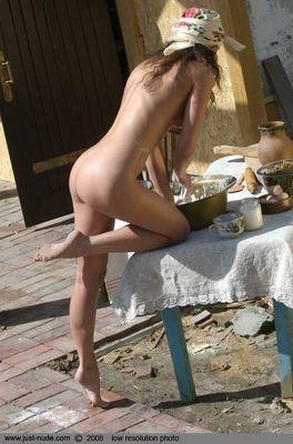 prostituées Poussan Malia