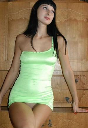 prostituées Saumur Safa