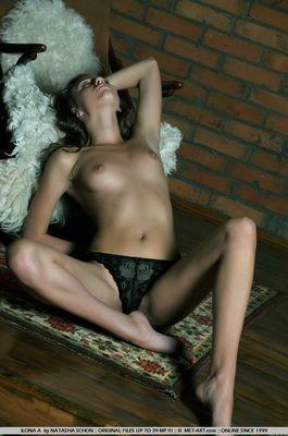 prostituées Ilana
