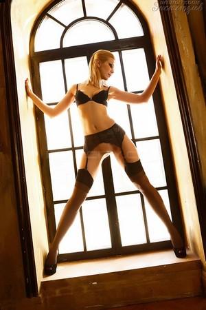 prostituées Ariane