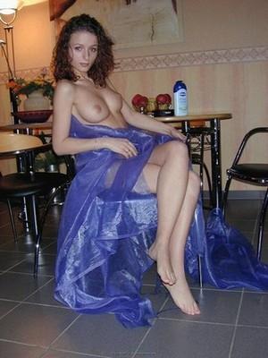 prostituées Bellevigne-en-Layon Léa