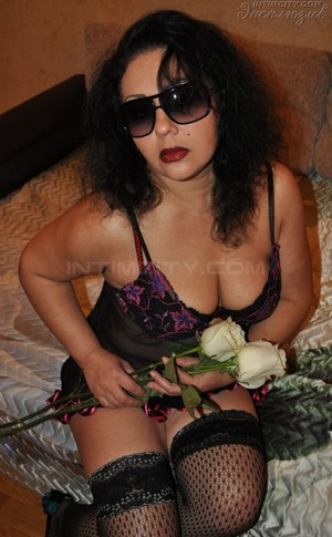 prostituées Aminata
