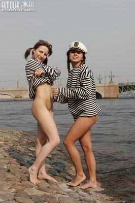 prostituées Hyères Noa