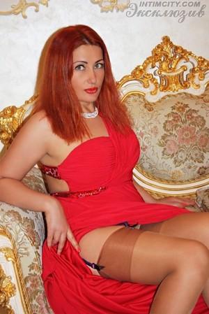prostituées Alexandra