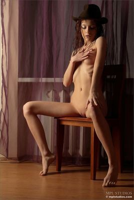prostituées Cournon-dAuvergne Bernadette