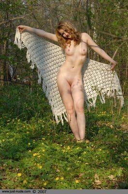 prostituées Gisors Iris