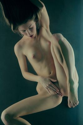 prostituées Eleonore