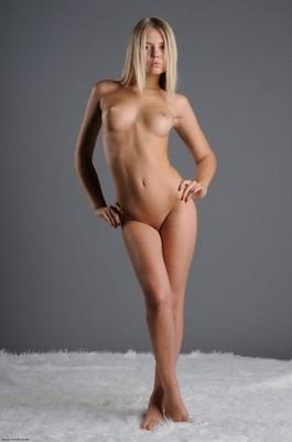 prostituées Lure Jessica