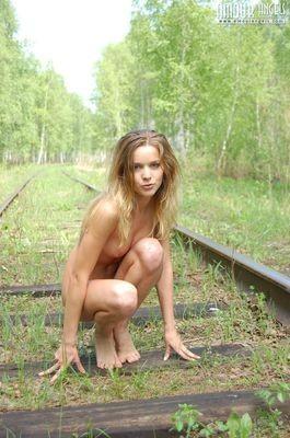 prostituées Roxane