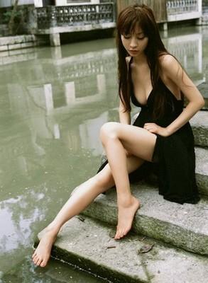 prostituées Hanae