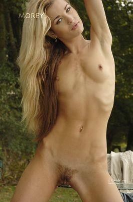 prostituées Maria