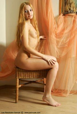 prostituées Thuir Annabelle
