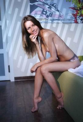 prostituées Vaulx-en-Velin Leila