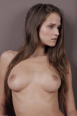 Ilana