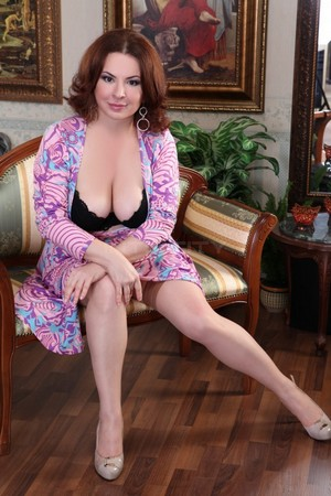 prostituées La Farlède Mae