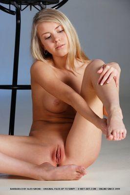 prostituées Gabrielle