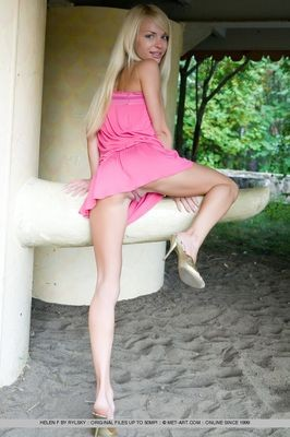 prostituées Millau Camille