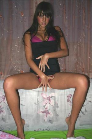 prostituées Constance