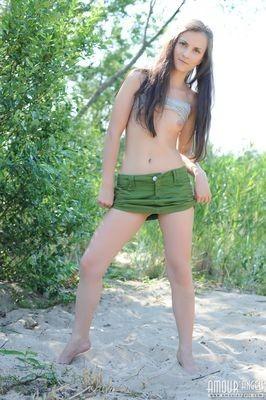 prostituées Sonia