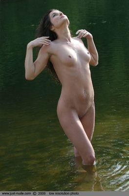 Solène
