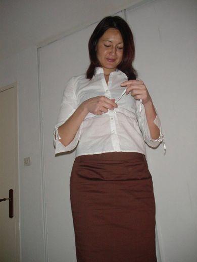 prostituées Barbara