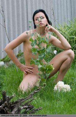 prostituées Saint-André-les-Vergers Ariane