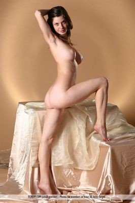 prostituées Talange Kim
