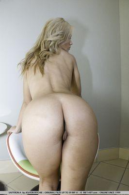 prostituées Elodie