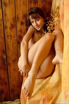 prostituées Lylou